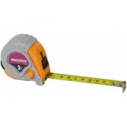 Mètre ruban 3 mètres