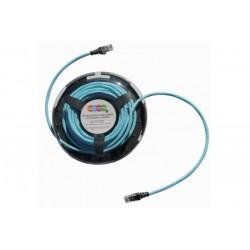 Cisco SG220-50P switch...