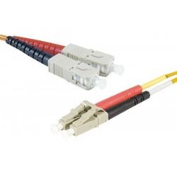 NVR QNAP VS-2108L...
