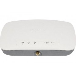 Netgear WAC730 point...