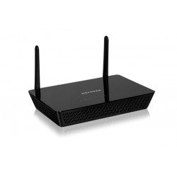 Netgear WAC104 point...