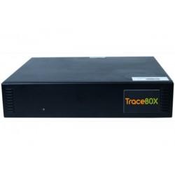 traceBOX 50 surveillance et...