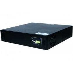 DscBOX Classic 50 serveur...