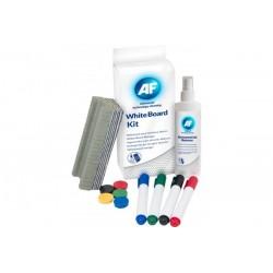 AF Kit de nettoyage pour...