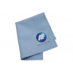 AF Chiffon microfibre multi...