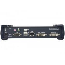 INTENSO Clé USB 3.0 Ultra...