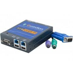 GARDIAN KVM IP combo...