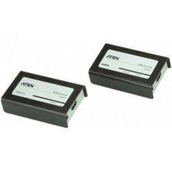 Aten VE800A extender HDMI...