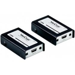 Extender HDMI Aten VE810...