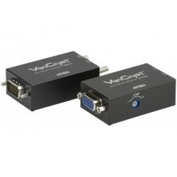 Aten VE022 extender VGA +...