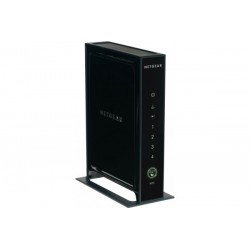 Netgear WNR3500L routeur...