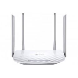 Tp-link Archer C50 routeur...