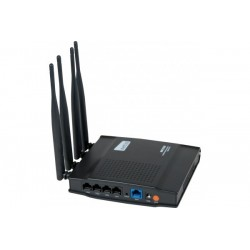 Netis WF2780 routeur...