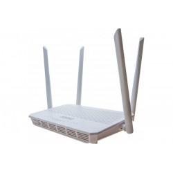 LG SET-TOP BOX  WEB OS...
