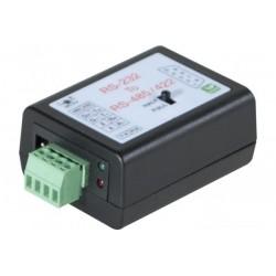 Mini convert. PRO RS-232...