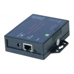 LG 43LW540S téléviseur...