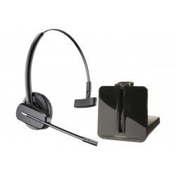 Plantronics CS540A casque...