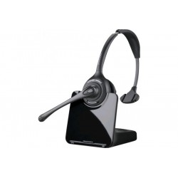 Plantronics CS510A casque...