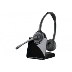 Plantronics CS520A Casque...