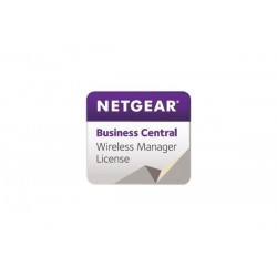 Netgear WC05APL licence 5...