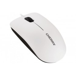 CHERRY Souris MC-1000 USB...
