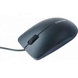 CHERRY Souris MC-2000 USB...