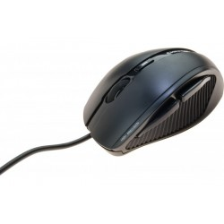CHERRY Souris MC-3000 USB...
