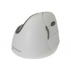EVOLUENT Vertical Mouse 4...