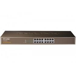 Switch réseau TP-Link 16...