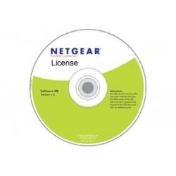 NETGEAR GS716TAV Ext....