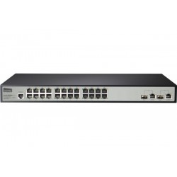 Netis ST3326M switch Niv2...