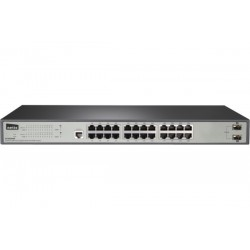 Netis ST3326GF Switch Niv2...