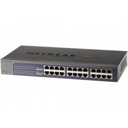 Netgear JGS524E switch 24...