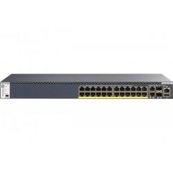 Netgear GSM4328PA sw. Niv3...