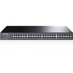 Switch réseau TP-Link 48...