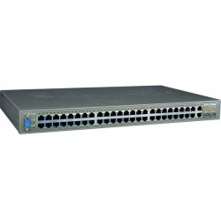 Switch TP-Link rackable...