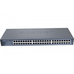 Planet FNSW-4800 switch 48...