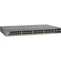 Netgear GSM7248P...