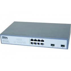 Netis ST3310GF switch NIV.2...