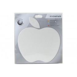 Tapis de souris nova apple pad