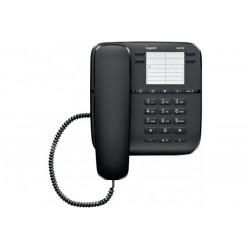 Gigaset DA410 téléphone de...