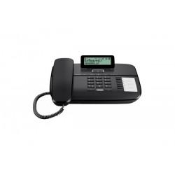 Gigaset DA710 téléphone PRO...