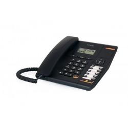 Alcatel Temporis 580...