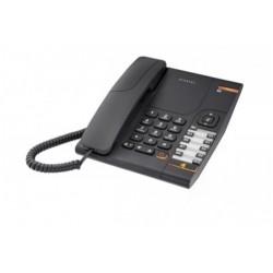 Alcatel Temporis 380...