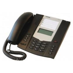Aastra 6753 téléphone pour...
