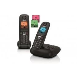 Gigaset A540A duo téléphone...