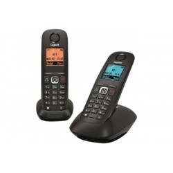 Gigaset A540 téléphone DECT...