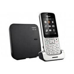 Gigaset SL450 téléphone...