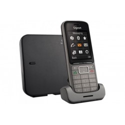 Gigaset SL750 pro téléphone...