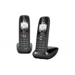 Gigaset AS405 téléphone...